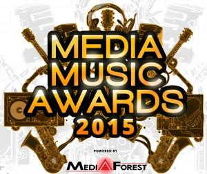 logo mma2015