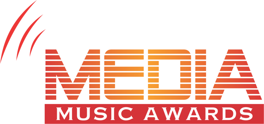 mediamusicawardsLOGO