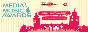 mma 2013 Sibiu